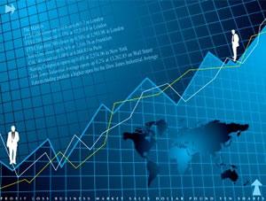 Aston markets forex